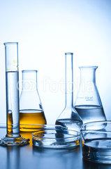 Immagine guida Farmacologia clinica