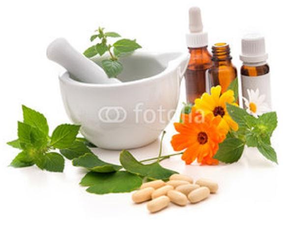Immagine guida Farmacia