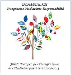 Logo progetto FEI