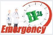 Immagine Emergency