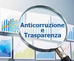Anticorruzione e Trasparenza