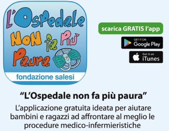 App Salesi