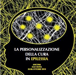La Personalizzazione Della Cura In Epilessia del 5