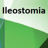 Immagine ileostomia
