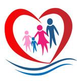 Immagine  Guida per i pazienti e familiari