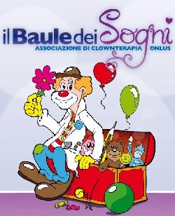 Immagine IL BAULE DEI SOGNI