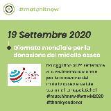 19 settembre 2020 (Foto 2)