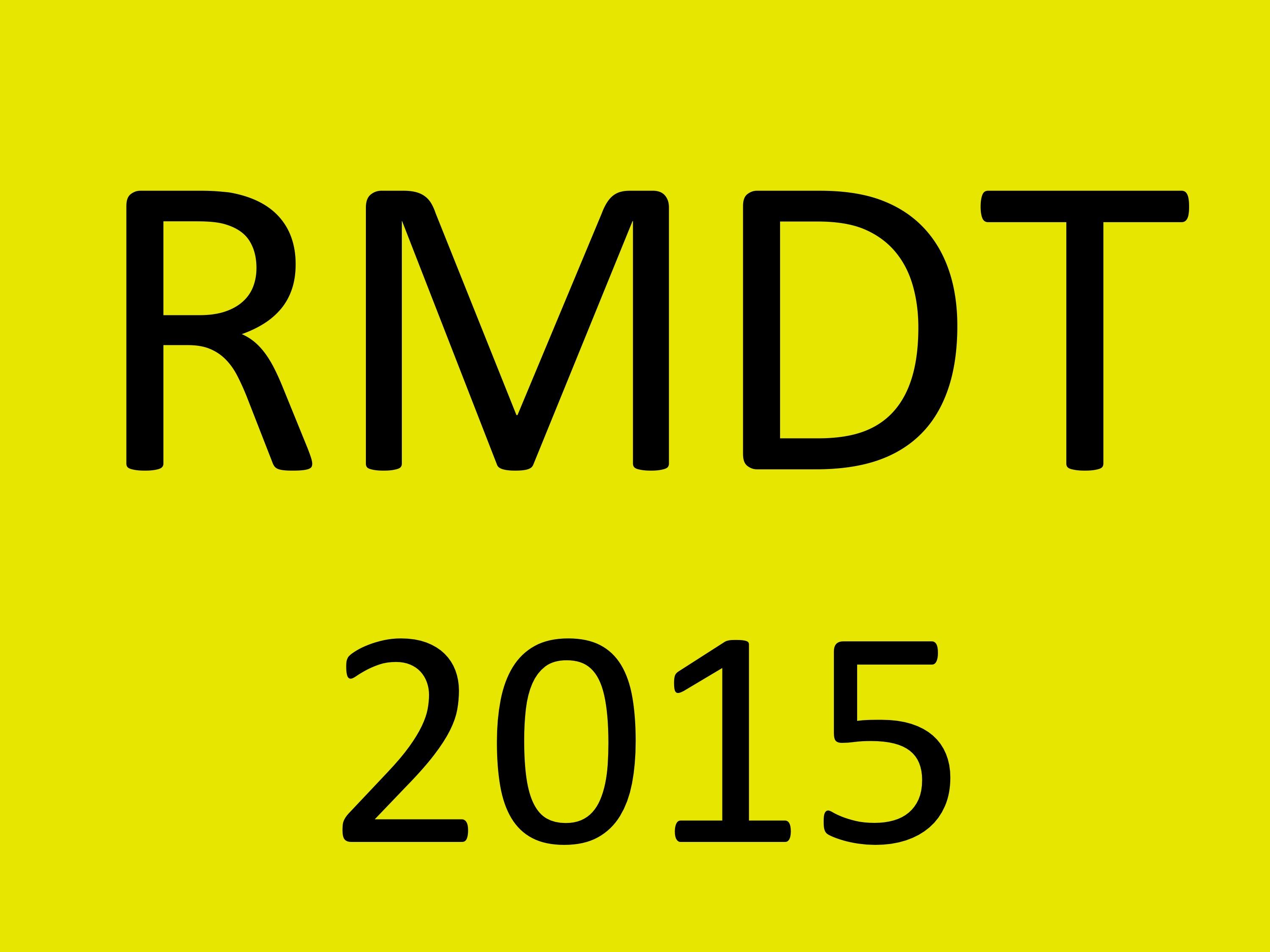 Registro Dialisi e Trapianto della Regione Marche - Report 2015