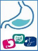 Carta dei Servizi - Servizio di endoscopia digestiva